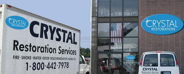crystal restoration norwalk ct